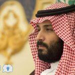 إعفاء تلك الجنسيات من رسوم المرافقين : الأمير محمد بن سلمان يوعد المقيمين من تلك الجنسيات بإصدار قرار وحلول لصالحهم بشأن إعفائهم وإستثنائهم من رسوم المرافقين