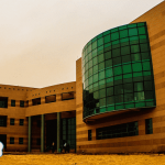 وظائف جامعة حفر الباطن : شروط ورابط التقديم 124 وظيفة إدارية وفنية وهندسية جامعة حفر الباطن uohb.edu.sa