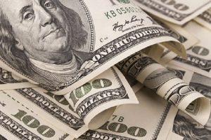 سعر الدولار اليوم في البنوك الرسمية مقابل الجنيه المصري وافضل سعر للبيع والشراء