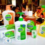 مصادر طبية تحذر بشدة من استعمال منتجات الديتول