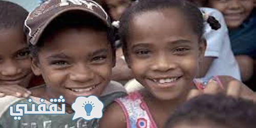 السبب وراء تحول الفتيات إلى ذكور بالبحر الكاريبي