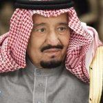 السعودية : خبر مفرج لكافة المقيمين في المملكة وخاصة تلك الفئات.. السعودية تعلن رسميا إستثناء تلك الفئات من رسوم العمالة الوافدة بصفة نهائية