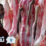 عاجل القوات المسلحة تعلن عن أسعار وأماكن بيع اللحوم البلدي والدواجن بمناسبة عيد الأضحى المبارك