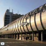 مطار القاهرة يعلن عن حالة من الغضب الشديد بعد منع السلطات السعودية تلك الفئة من دخول أراضيها وترحيلهم فرواً
