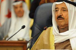 الكويت : قائمة بالمهن المطلوب بقائها في الكويت والمهن الممنوع على الوافدين العمل بها وغرامة لكافة العاملين بها