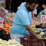 أنخفاض أسعار الفاكهة والخضروات اليوم وكيلو المانجو ب 4 جنيهات تعرف علي باقي الاسعار