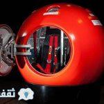 """اختراع """"الكبسولة"""" يصل بمصر إلى العالمية قريبا"""