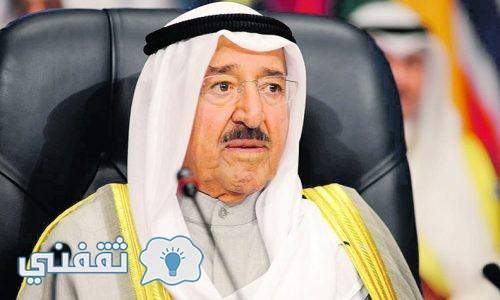الكويت : تحديد موعد إنهاء خدمات المقيمين العاملين في تلك المهن وترحيلهم هم وعوائلهم لتقليص أعداد الوافدين وتوفير فرص عمل للمواطنين بعد زيادة نسبة البطالة