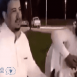 بالفيديو :مواطن سعودي يتفاخر بين أصدقائه بضربه لعامل مصري وحالة من الجدل بمواقع التواصل الاجتماعى بسبب هذا الفيديو