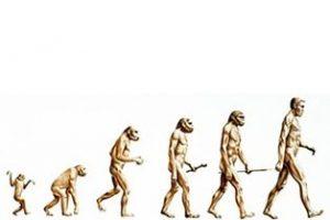 العلم يكذب الإلحاد إثبات خطأ نظرية دارون وفسادها