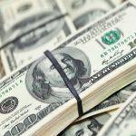 سعر الدولار اليوم في البنوك المصرية والسوق السوداء الاثنين 21 من أغسطس 2017
