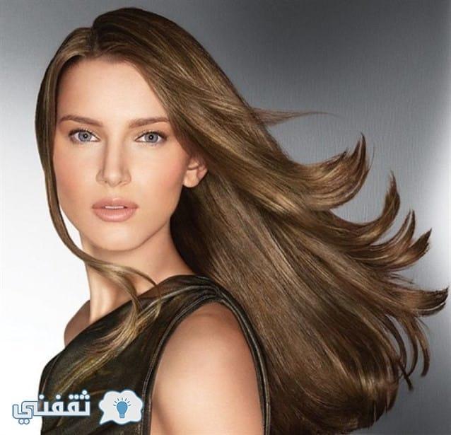 وداعا لتساقط الشعر نهائيا اتباع هذه النصائح الهامة واحصل علي شعر صحي