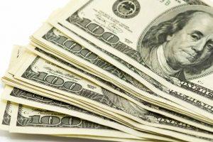سعر الدولار اليوم السبت 20-10-2018  في بنك القاهرة