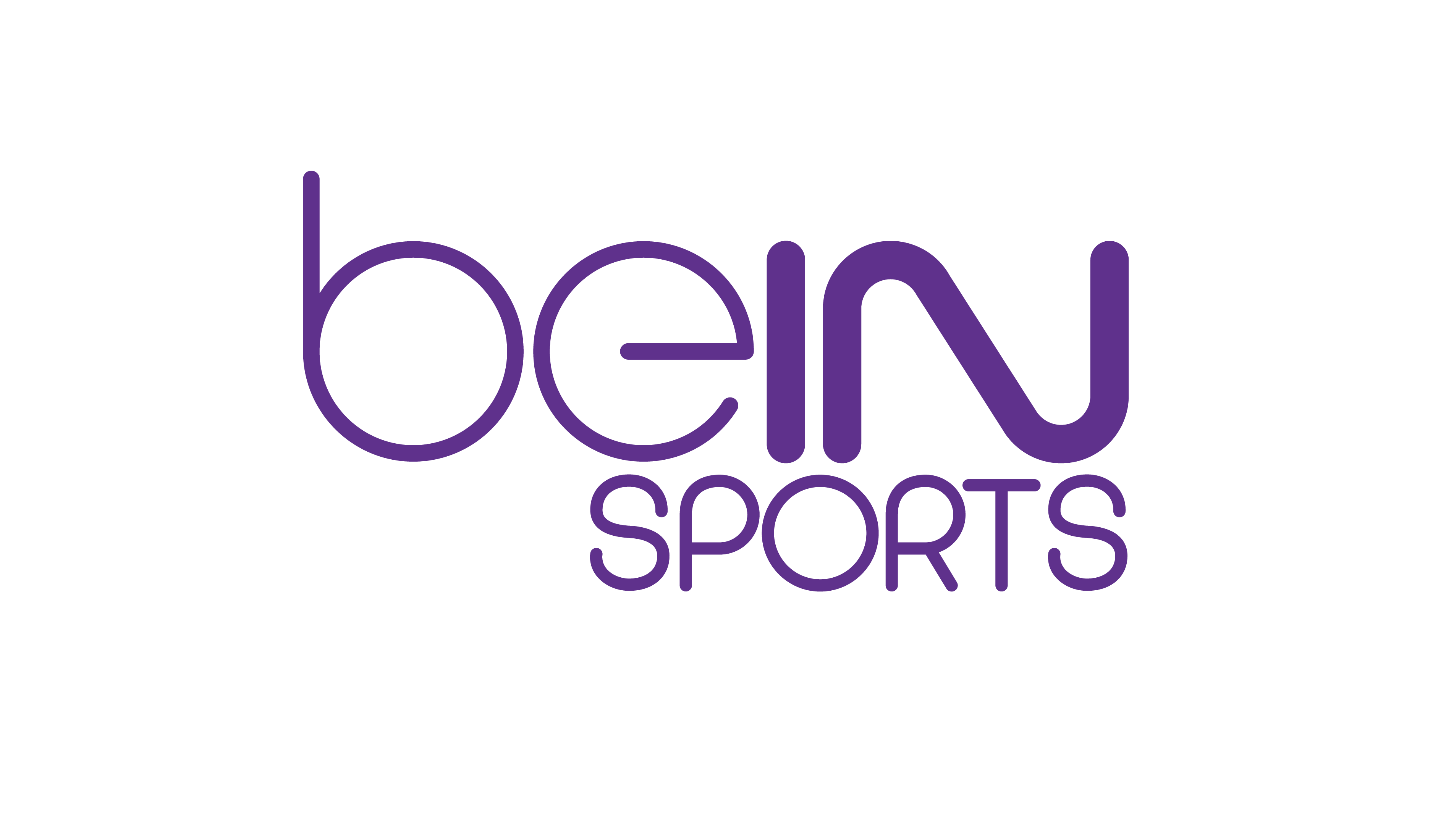 تردد قناة bein sports المفتوحة الناقلة لمباراة الأهلي والدحيل كأس العالم للأندية