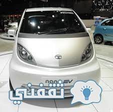 السيارة نانو أرخص سيارة في مصر وبالتقسيط علي خمس سنوات وسعر أقرب للخيال