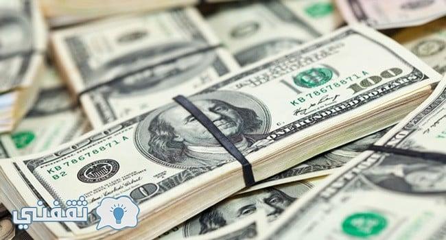 نهاية سعيدة لأزمة الدولار في مصر : البنك المركزي ينجح في القضاء على السوق السوداء ورفع قيمة الجنيه المصري أمام الدولار