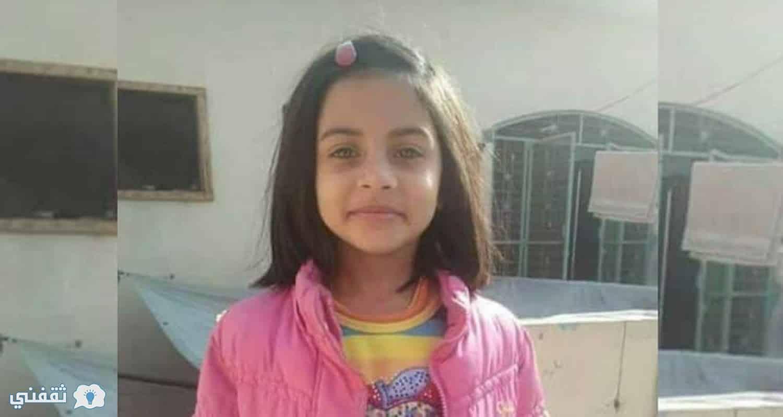 جريمة تهز باكستان.. استغل غياب الوالدين للعمرة واغتصب وقتل طفلتهما