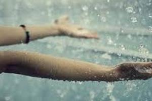 دعاء المطر المستجاب : كما كان يقولة الصحابة والتابعين وفضله العظيم
