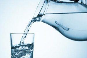 كيف لشربة ماء أن تحفظك من المعاصي والذنوب الشيخ الشعراوي يجيب