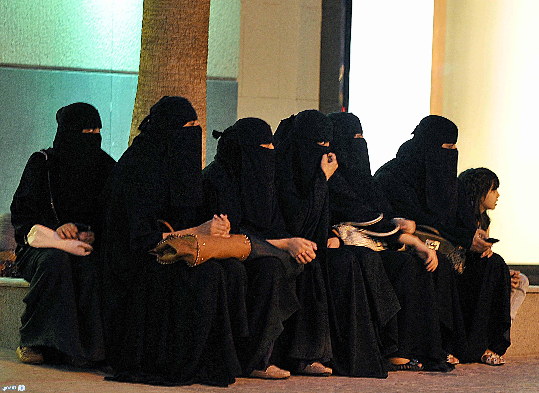 اسماء المرشحات للوظائف الاداريه 1440 نساء عبر موقع جدارة وزارة الخدمة المدنية