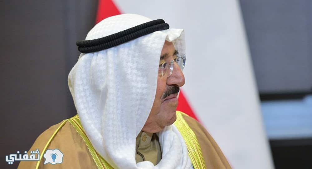 القرارات الكويتية الأخيرة التي تتعلق بالوافدين قرار كويتي عاجل بشأن وافدين مصريين