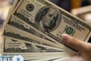 سعر الدولار اليوم الأحد 15-7-2018 مقابل الريال السعودي في المملكة العربية السعودية