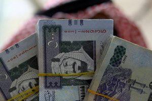 موعد نزول الرواتب السعودية بالتاريخ الهجري والميلادي ومواعيد صرف الرواتب لعام 2018 كامل