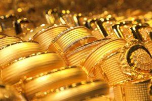 قلق شديد يسيطر على التجار من أسعار الذهب اليوم في مصر