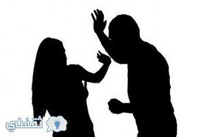 أهم الحالات القانونية التي يحصل فيها الزوج على تعويض من زوجته والحكم بحبسها
