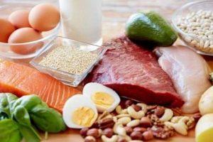 احذر من هذه الأطعمة التي تؤثر على صحة المخ وتسبب النسيان وقلة التركيز