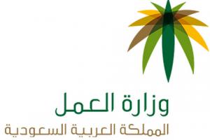 استعلام عن بلاغ هروب برقم الاقامة وزارة العمل السعودية عبر موقع مكتب العمل