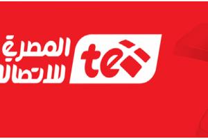 استعلام فاتورة التليفون الارضى بالاسم عبر موقع المصرية للاتصالات لمعرفة فاتورة التليفون