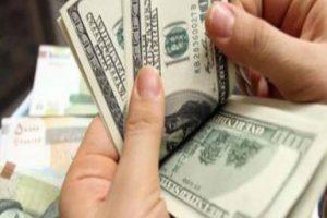 اسعار الدولار اليوم في البنوك المصرية والعربية