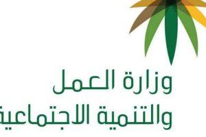الاستعلام عن المقطوعة برقم الطلب : رابط تحديث الضمان الاجتماعي السعودي المساعدات المقطوعة