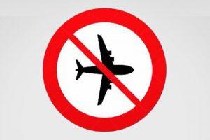 الاستعلام عن منع السفر بالرقم المدني الكويت عبر البوابة الإلكترونية الرسمية لدولة الكويت وزارة الداخلية