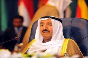 قرار جديد لصالح الوافدين بالكويت : السماح للوافدين بالعمل في أكثر من 120 مهنة وإمكانية التوظيف بهم للجميع