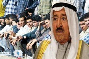 السلطات الكويتية تصدر قرارات جديدة خاصه بالعمالة الوافدة وتنظيم شؤنها ومهن تريد تقليص العمالة بها