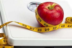 أحدث الطرق لإنقاص الوزن دون حساب السعرات الحرارية
