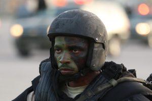 التقديم في القوات الخاصة للامن والحماية 1439 من بوابة التوظيف في حرس الحدود