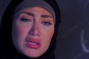 ضجة كبيرة من متابعين ريهام سعيد بعد الإفصاح عن راتبها الشهري