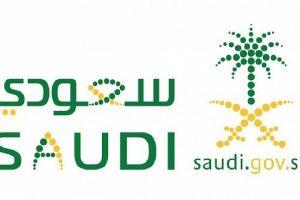 رابط بوابة سعودي تسجيل الدخول : الاستعلام عن البوابة الوطنية لوزارة العمل saudi.gov.sa