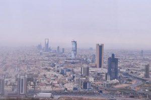 تعرف على جامعات الرياض التي أعلنت تعليق الدراسة اليوم الأحد