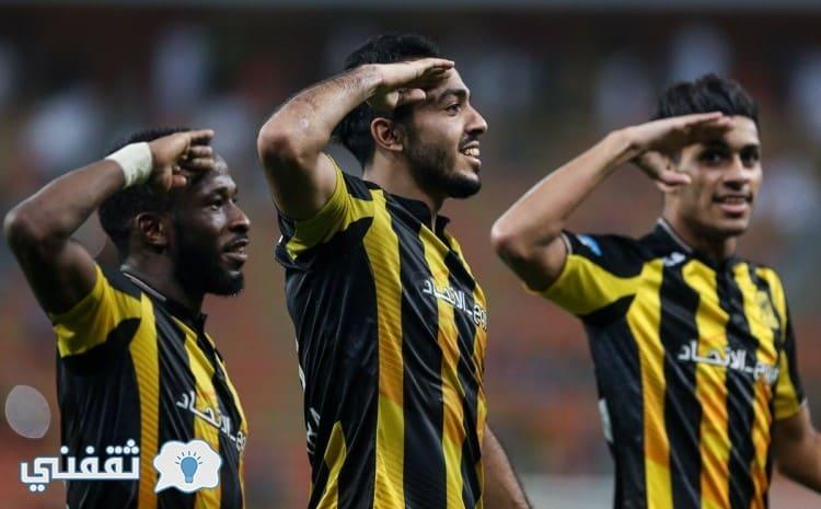 مباريات اليوم في الدوريات العربية والعالمية