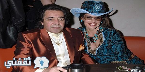 صور قصر طليقة الملياردير السعودي وليد الجفالي صاحبة أغلى طلاق في بريطانيا والمباع بسعر خيالي