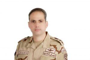 عاجل ..ابرز ما ورد في المؤتمر الصحفي للقوات المسلحة منذ قليل واخر تطورات الأوضاع بسيناء