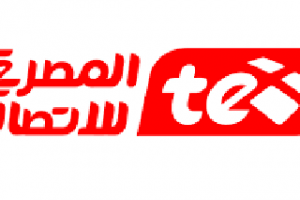 استعلام عن فاتورة التليفون الارضى برقم التليفون لشهر اكتوبر عبر موقع الشركة المصرية للاتصالات لمعرفة الفاتورة