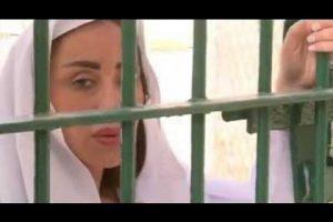واقعة اختطاف الأطفال يكشف حقيقتها الواتس آب هكذا قال محامي الإعلامية ريهام سعيد