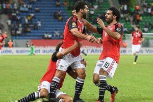 موعد مباريات مصر القادمة الودية مباراة مصر والبرتغال اليونان استعداداً لكأس العالم 2018