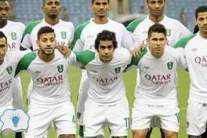 اليوم مباراة الأهلي السعودي القادمة في دوري أبطال أسيا 2018 دور المجموعات والقنوات الناقلة للمباراة