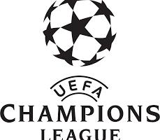 استعدادات تشيلسي و برشلونة للمواجهة في دوري الأبطال الأوربي الثلاثاء